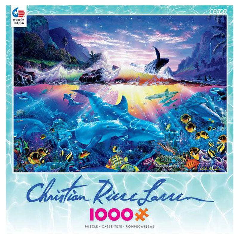 rompecabezas-1000-piezas-christian-riese-lassen-ceaco-cea33883