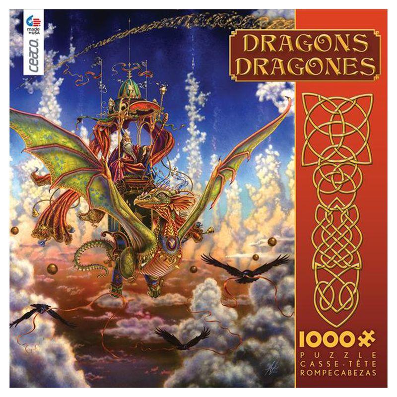 rompecabezas-1000-piezas-dragons-ceaco-cea33891
