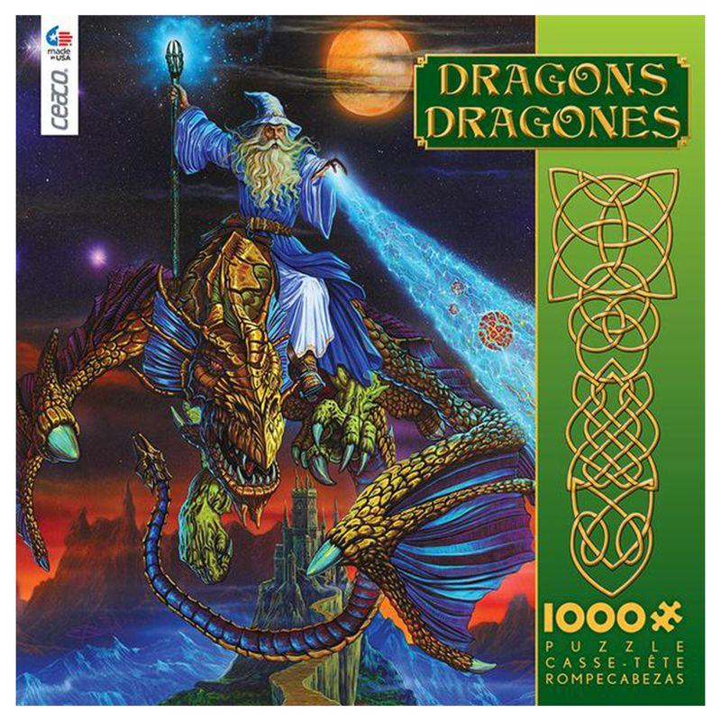 rompecabezas-1000-piezas-dragons-ceaco-cea33893
