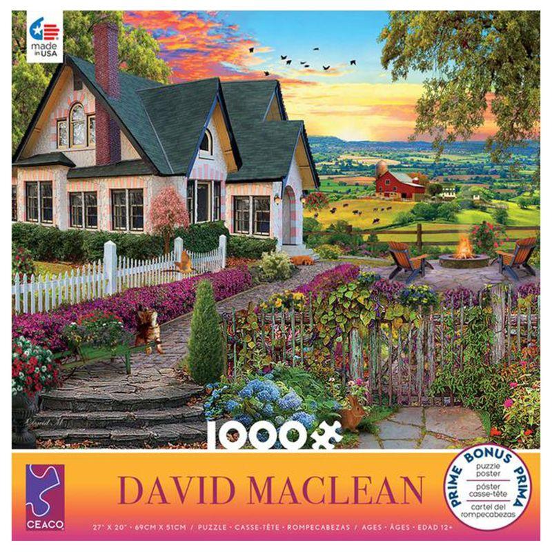rompecabezas-1000-piezas-david-maclean-ceaco-cea33964