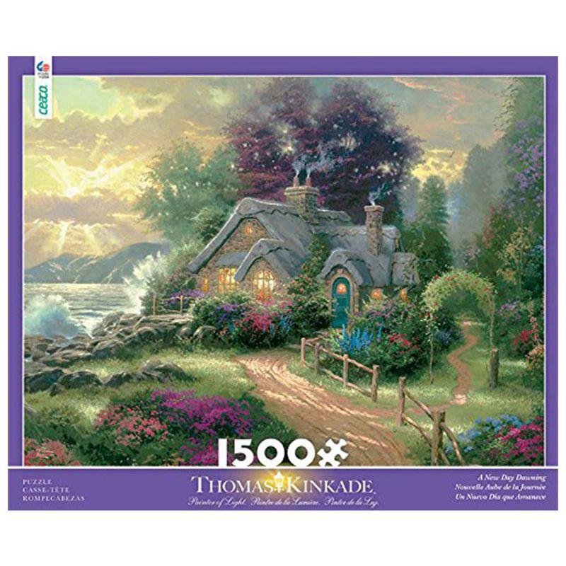 rompecabezas-1500-piezas-thomas-kinkade-ceaco-cea340130