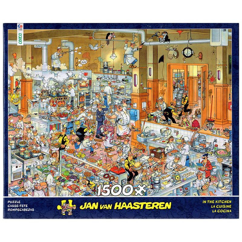 rompecabezas-1500-piezas-jan-van-haasteren-ceaco-cea340134