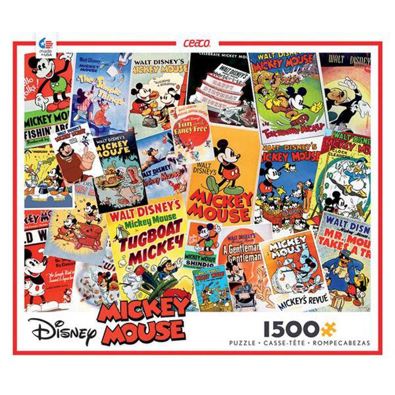 rompecabezas-1500-piezas-mickey-mouse-ceaco-cea34021