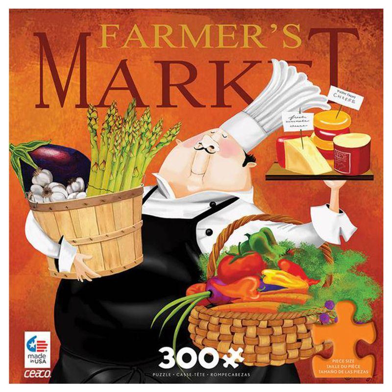 rompecabezas-300-piezas-farmers-market-ceaco-cea222605
