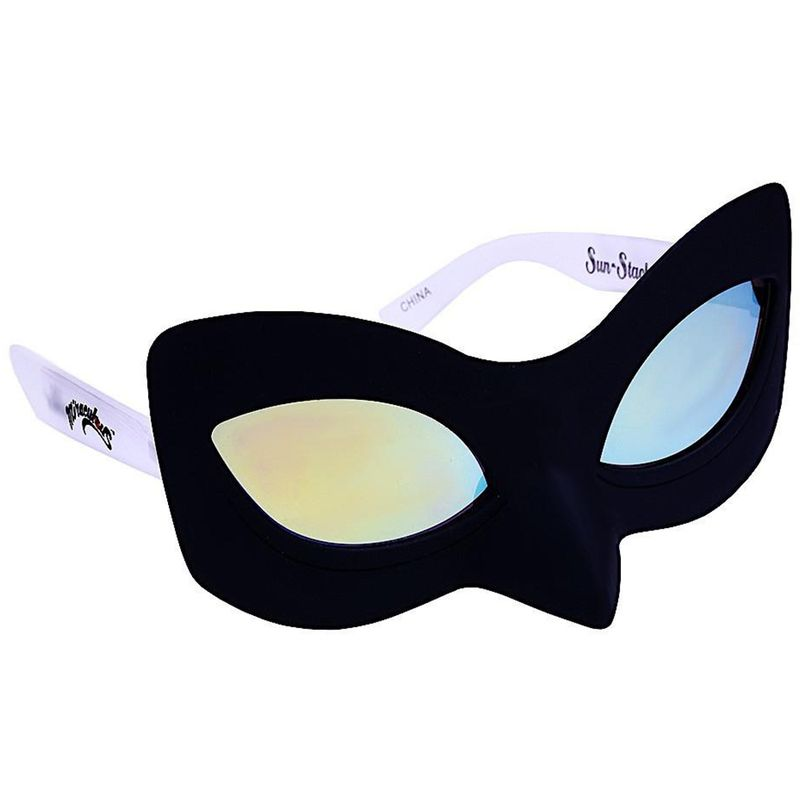 gafas-de-ninos-cat-noir-suntaches-sg2804