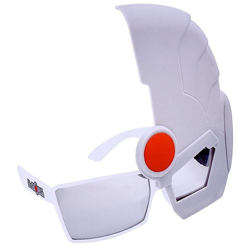 gafas-de-ninos-cyborg-suntaches-sg2980