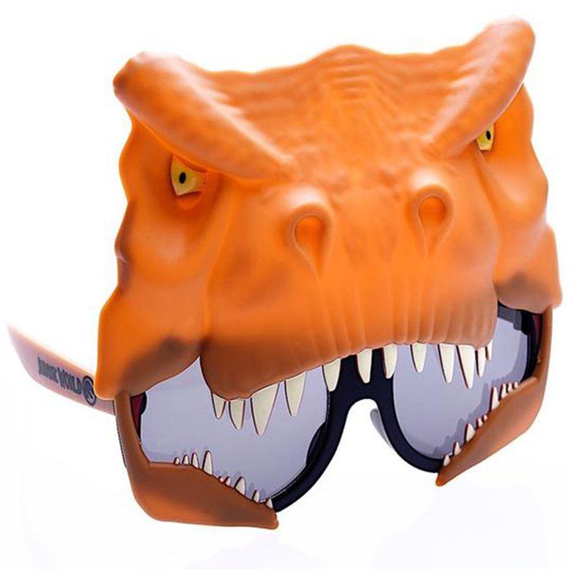 gafas-de-ninos-jw-t-rex-suntaches-sg3239