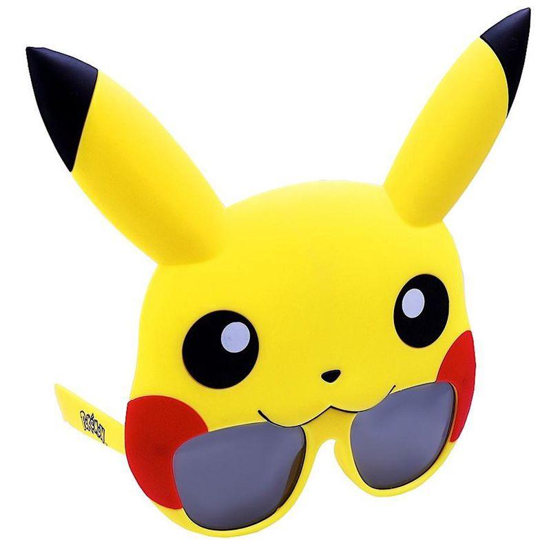 gafas-de-ninos-pikachu-suntaches-sg2467