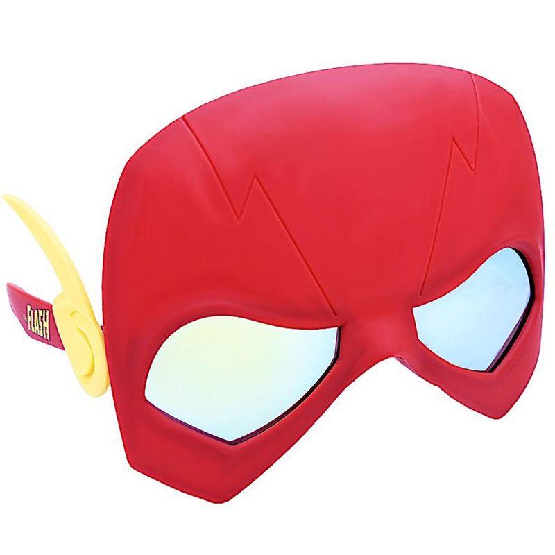 gafas-de-ninos-the-flash-suntaches-sg2687