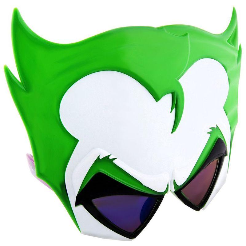 gafas-de-ninos-the-joker-suntaches-sg2206