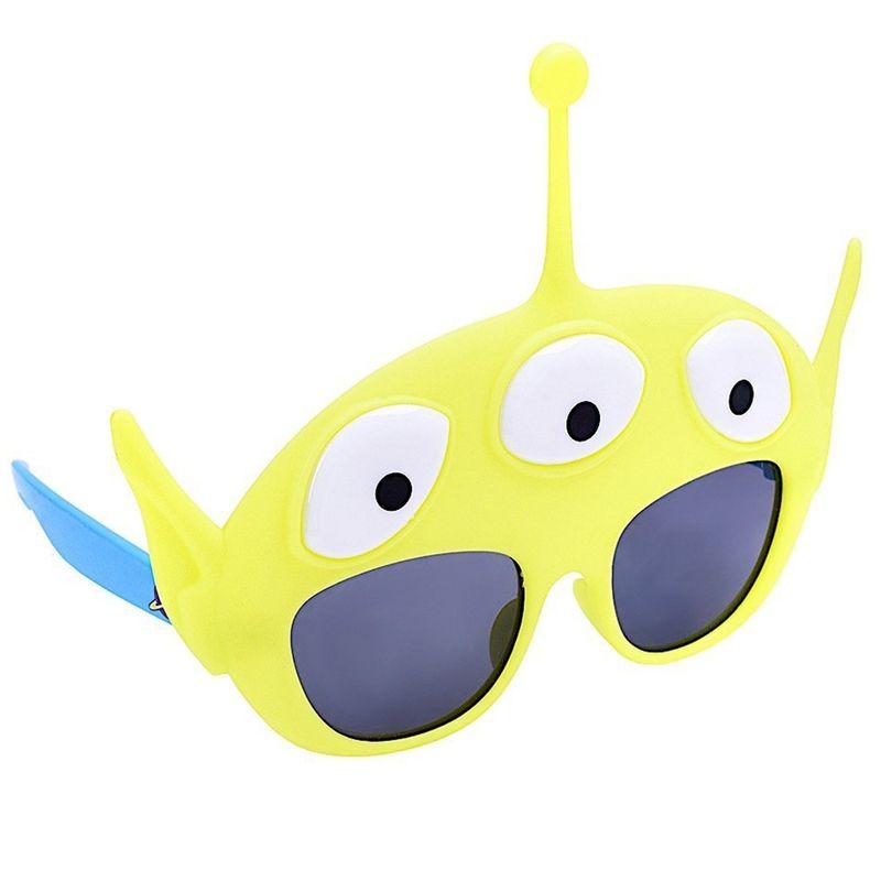 gafas-de-ninos-toy-story-alien-suntaches-sg2627
