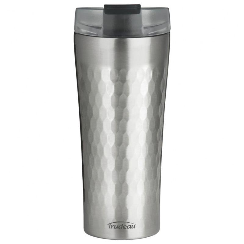 vaso-termico-16-oz-trudeau-04717109