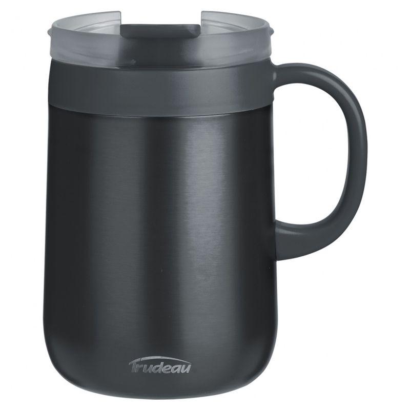 mug-termico-16-oz-trudeau-04717198