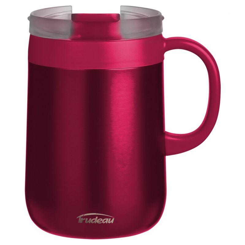 mug-termico-16-oz-trudeau-04717232
