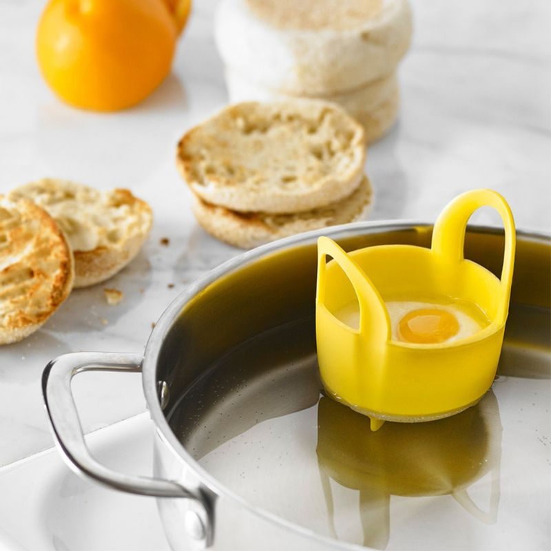 accesorio-huevos-poche-trudeau-09915025