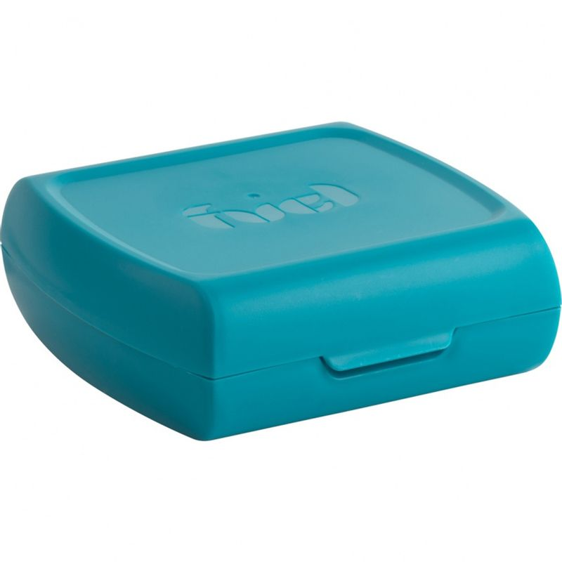 recipiente-sandwich-fuel-trudeau-37108326