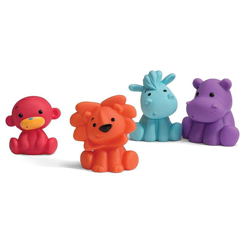 set-bolas-animales-y-bloques-apilables-infantino-210231
