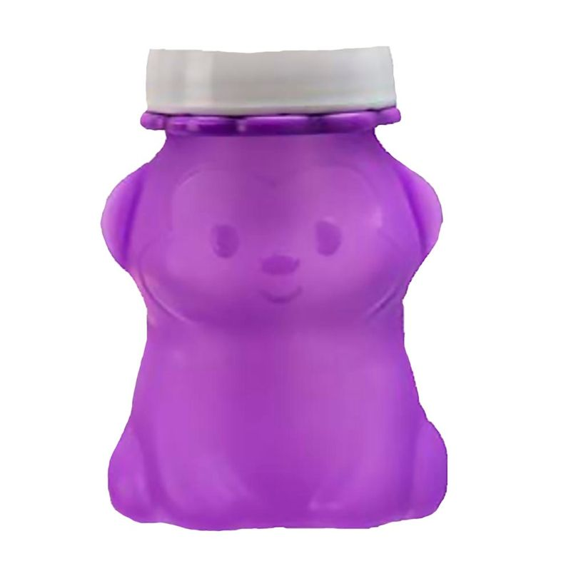 botella-compota-morado-infantino-208133in
