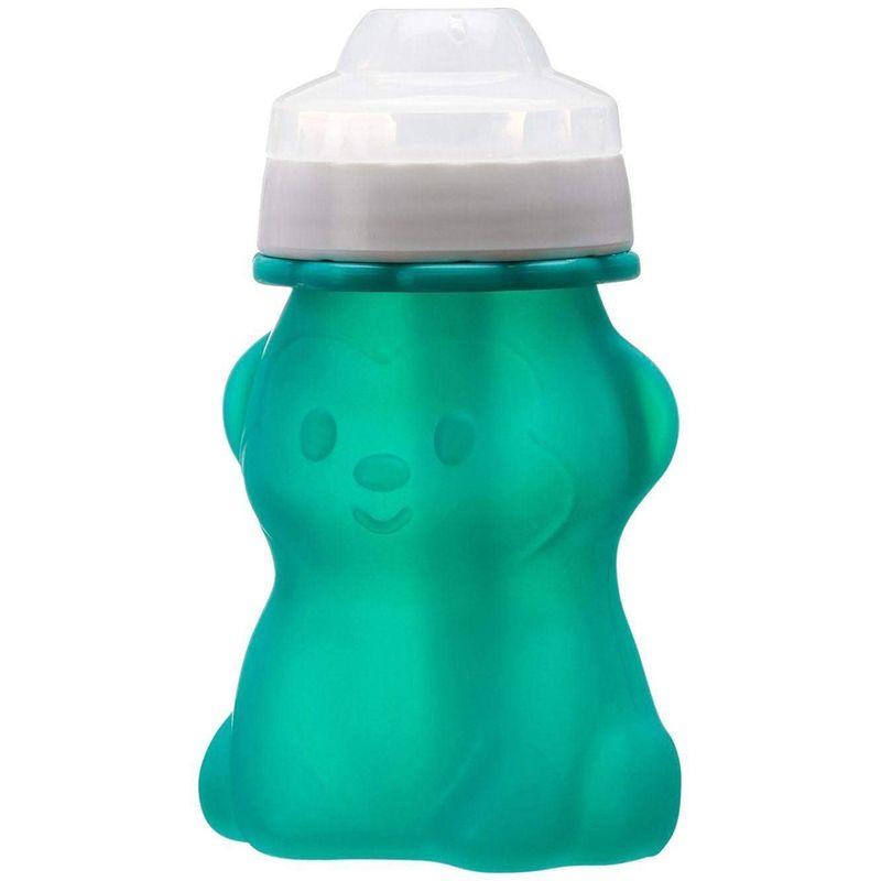 botella-compota-verdeazul-infantino-208133va