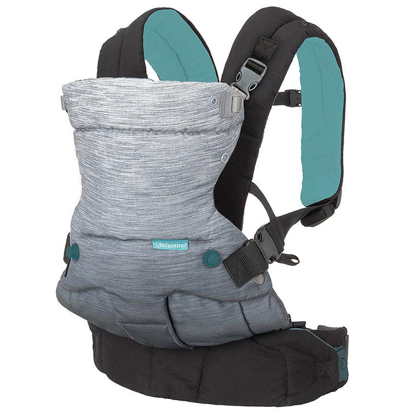 cargador-de-bebe-infantino-200202