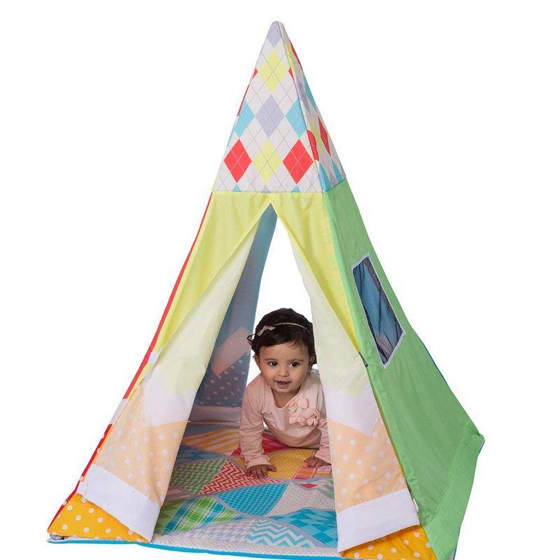 gimnasio-bebe-infantino-216143