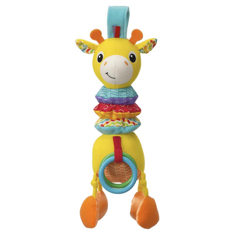 girafa-musical-infantino-216194