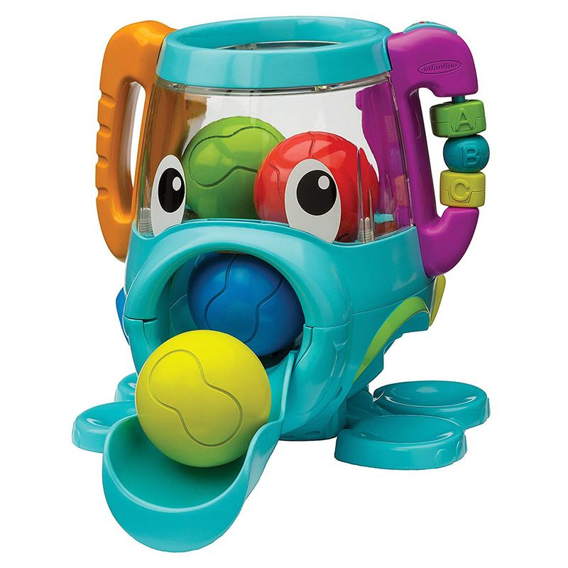 juguete-elefante-infantino-212006