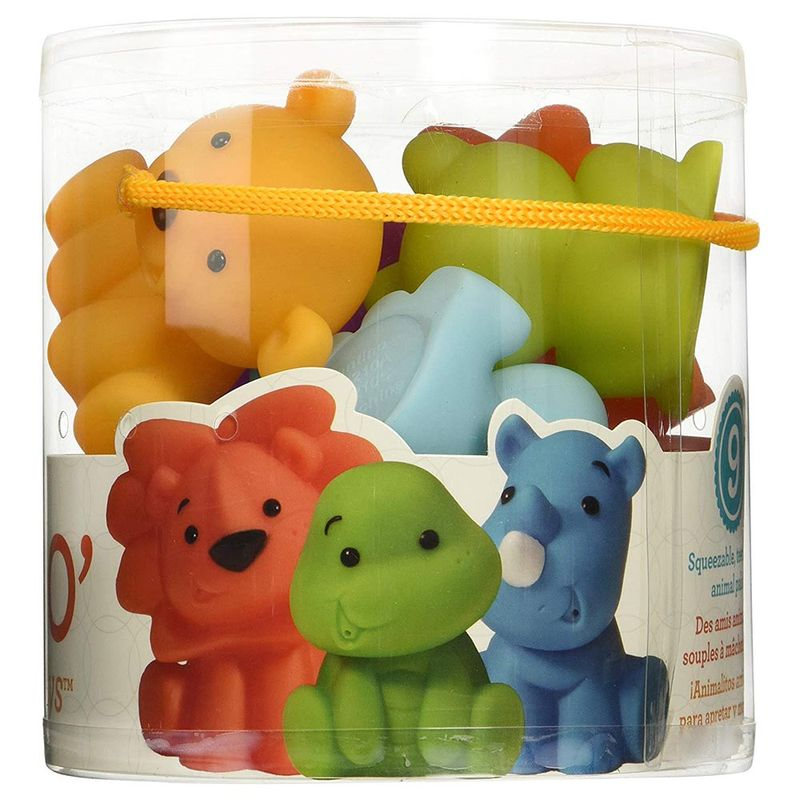 set-9-juguetes-de-tina-infantino-206210