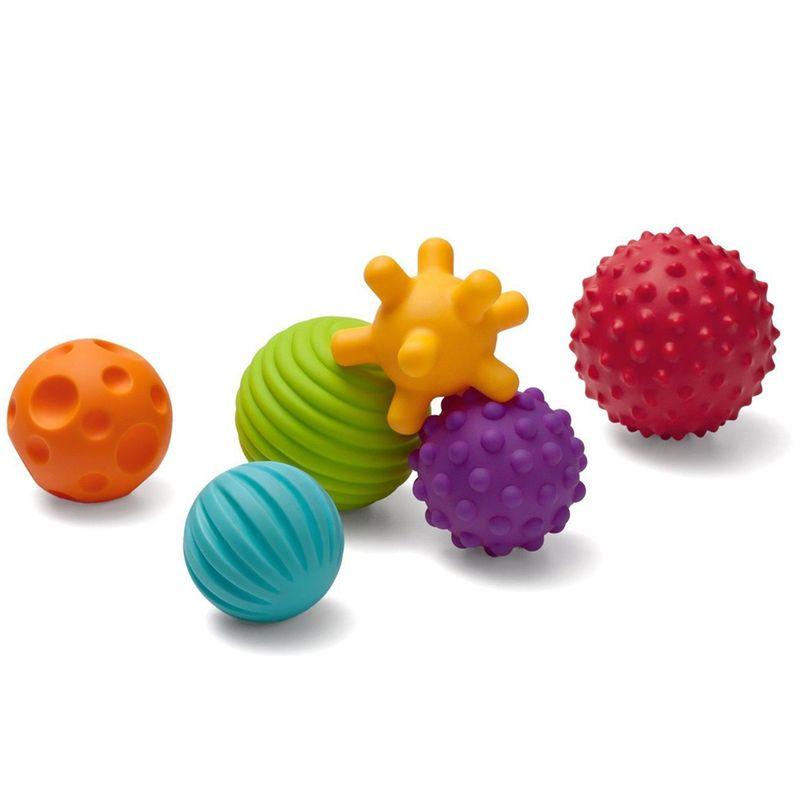 pelotas-set-infantino-206688