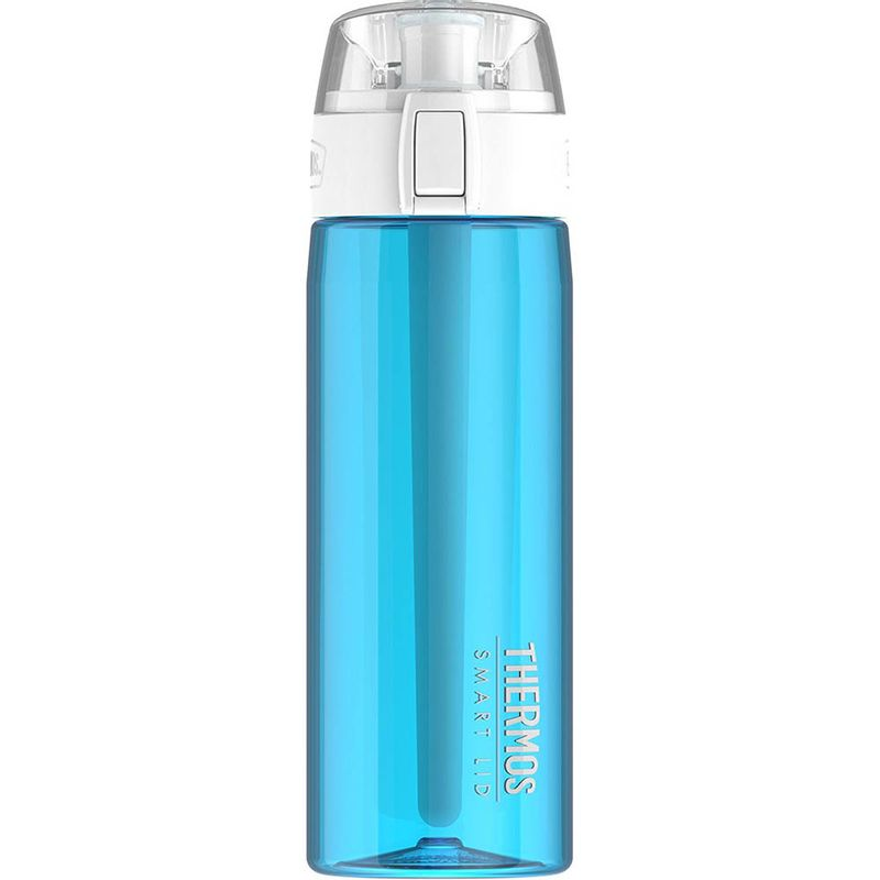 botella-24-oz-thermos-sp4005tl4