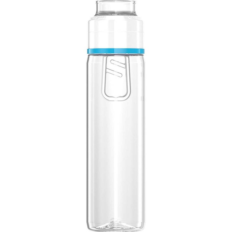 termobotella-24-oz-infusor-thermos-tp4056wh6