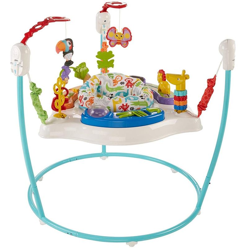 saltarin-fisher-price-ffj00