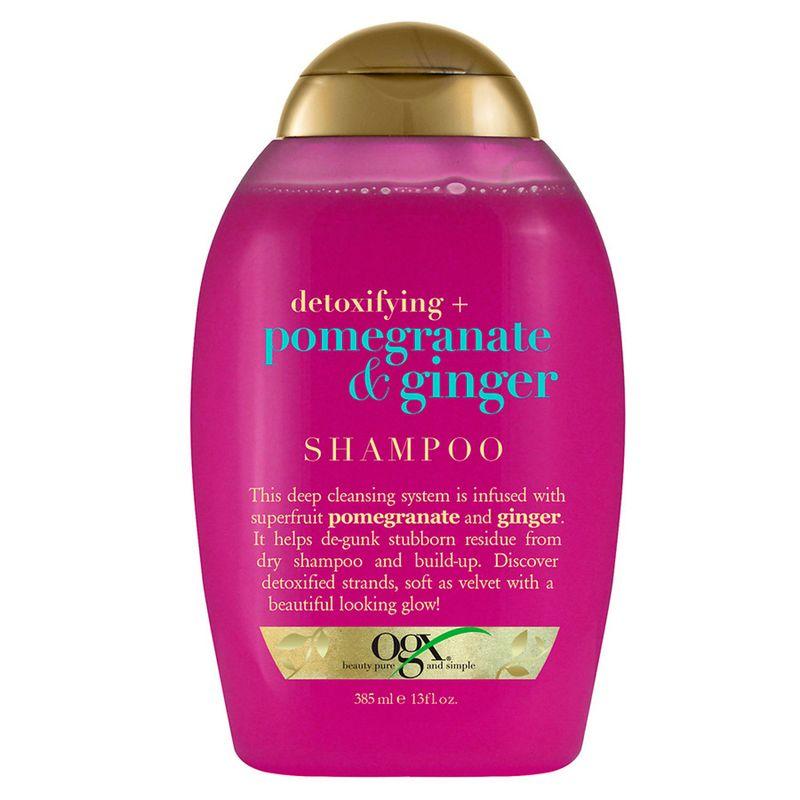 shampoo-pomegrona-ginger-13-oz-organix-33671bi