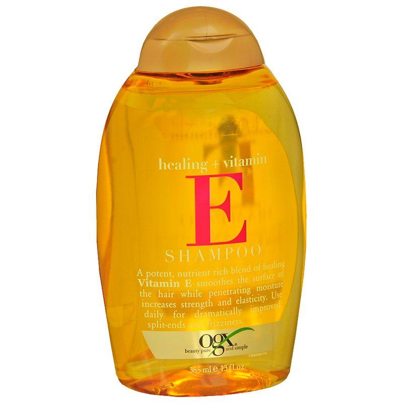 shampoo-vitamina-e-13-oz-organix-40876bi