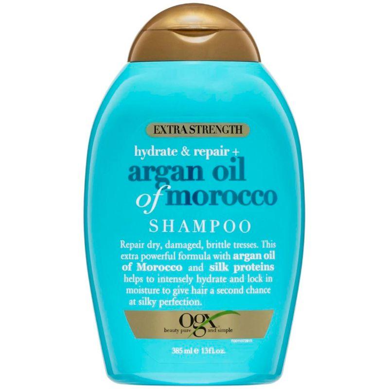 shampoo-argan-oil-morroco-13-oz-organix-40880bi