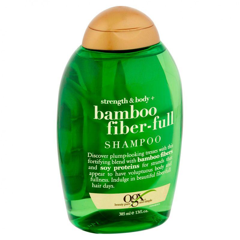 shampoo-fiber-bamboo-13-oz-organix-40936bi