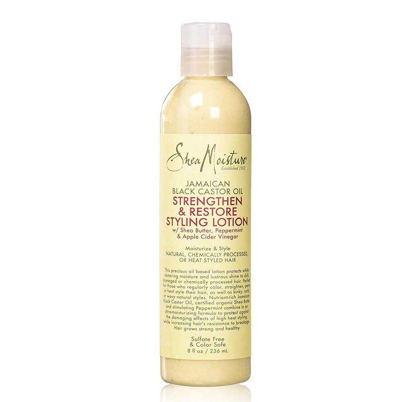 locion-jamaican-streng-y-restore-8-oz-shea-moisture-50418bi