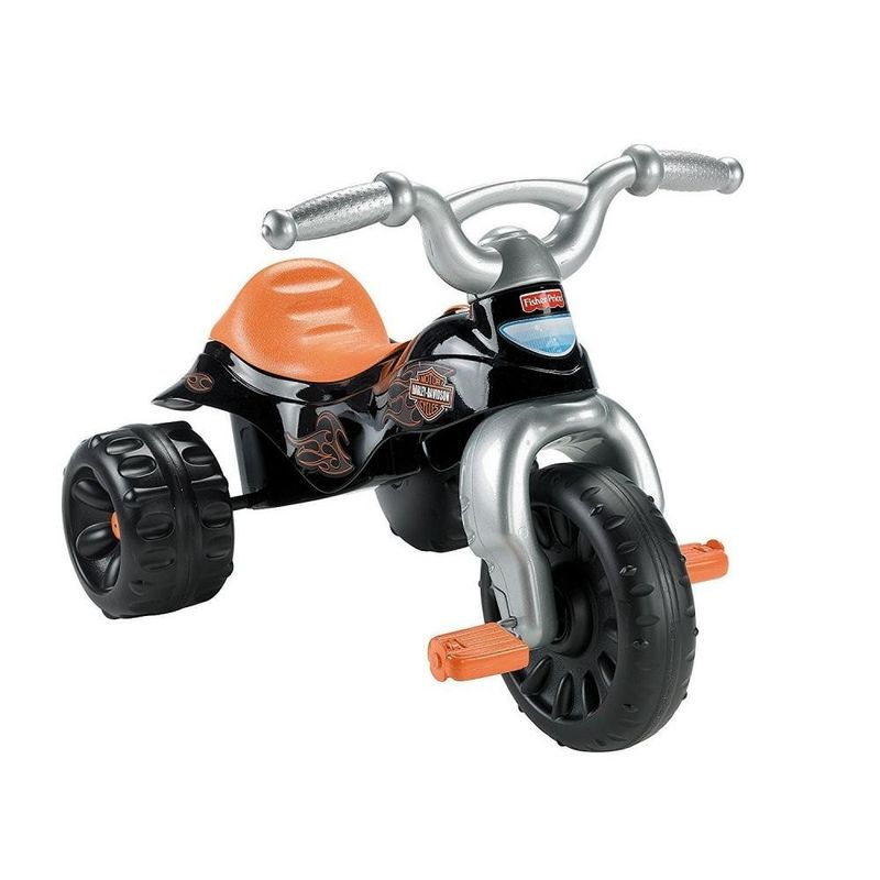 triciclo-fisher-price-w1778