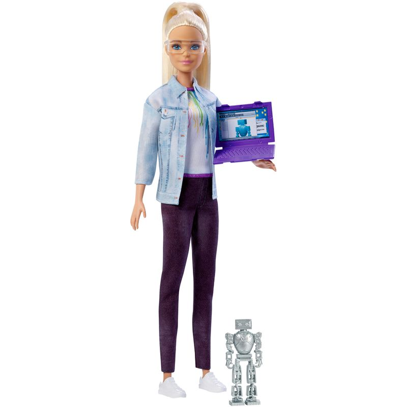 muneca-barbie-ingeniera-mattel-frm09
