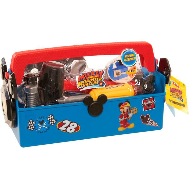 caja-herramientas-mickey-roadster-racers-boing-toys-38045