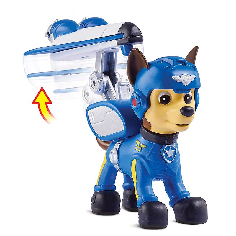 fig-paw-patrol-air-rescue-chase-boing-toys-20071465