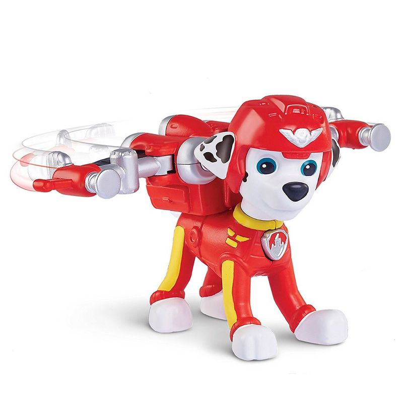 fig-paw-patrol-air-rescue-marshall-boing-toys-20071464