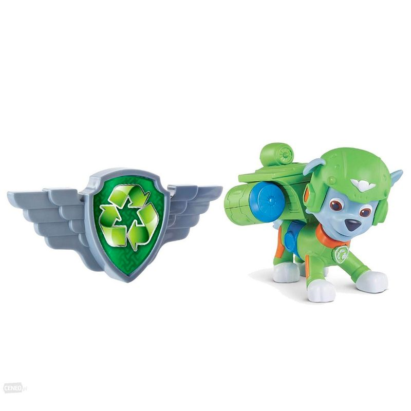 fig-paw-patrol-air-rescue-rocky-boing-toys-20071467