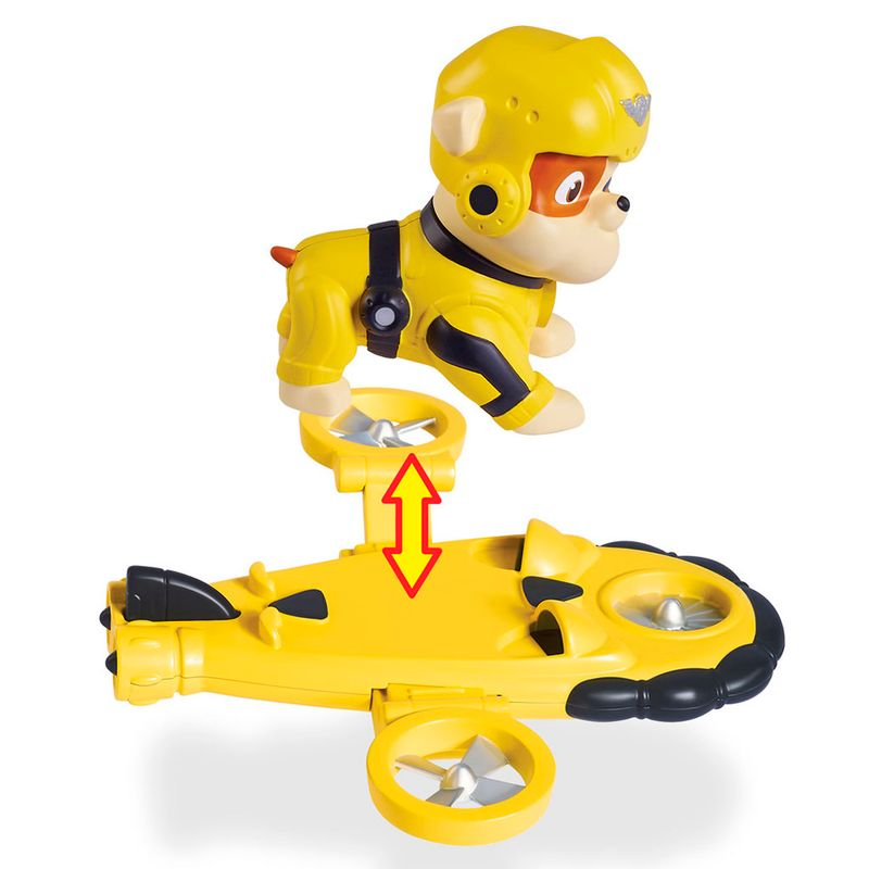 fig-paw-patrol-air-rescue-rubble-boing-toys-20071466