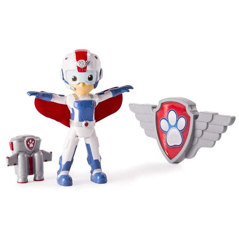 figura-paw-patrol-air-rescue-ryder-boing-toys-20078877