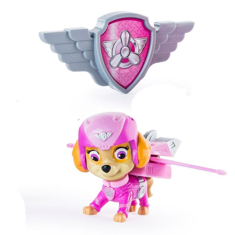 fig-paw-patrol-air-rescue-skye-boing-toys-20071469
