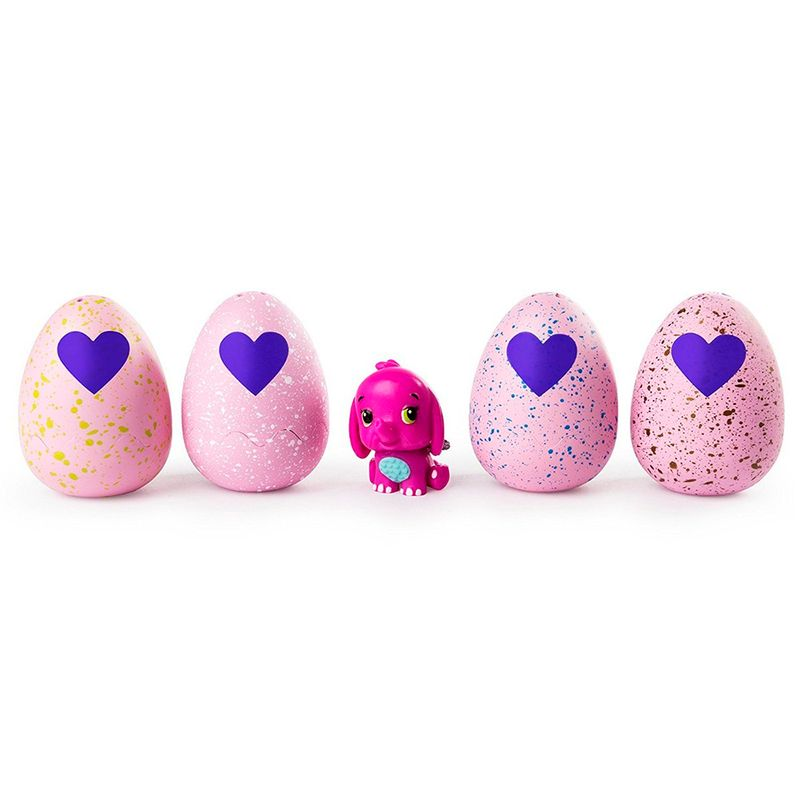 figura-hatchimals-coleccionables-s2-x-4-boing-toys-6041338