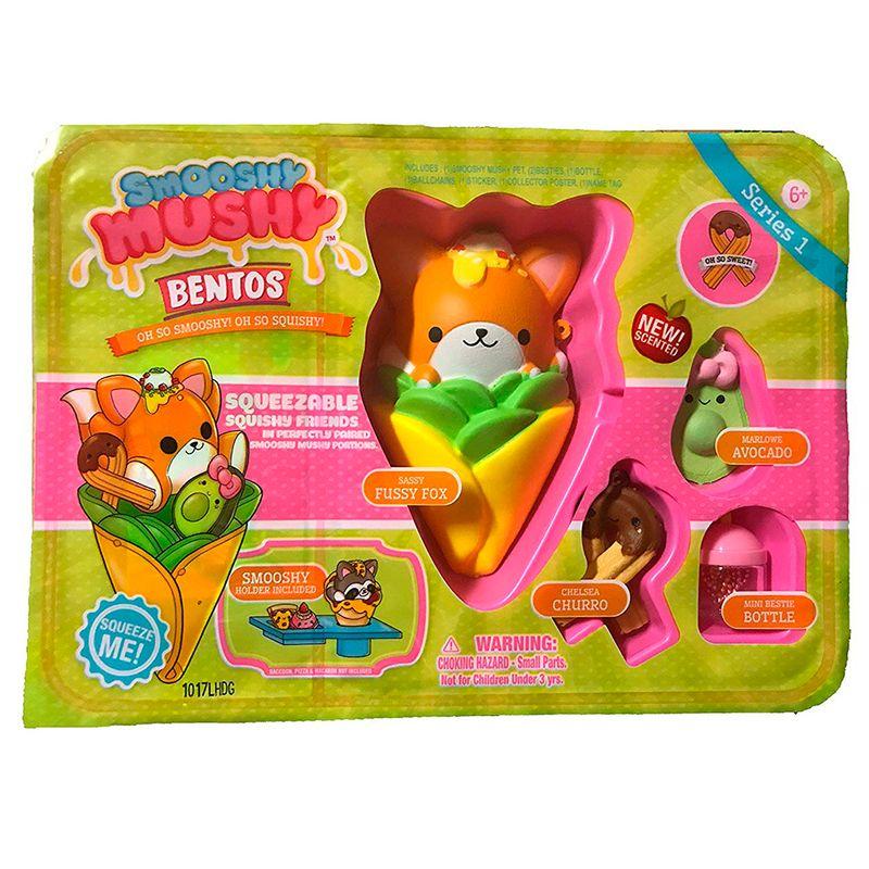 figuras-smooshy-mushy-bentos-boing-toys-174932sff