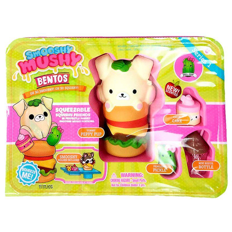 figuras-smooshy-mushy-bentos-boing-toys-174932ypp