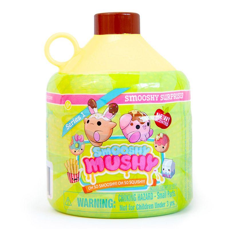 figura-smooshy-mushy-mascota-s1-boing-toys-174930